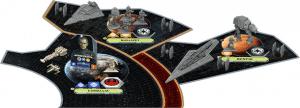 Star Wars: Rebellion / Star Wars: Rebelie 2