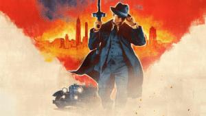 Mafia II: Definitive Edition 3