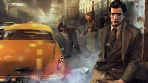 Mafia II: Definitive Edition 6