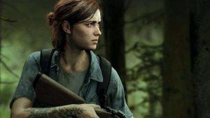 Sony Playstation červen 8