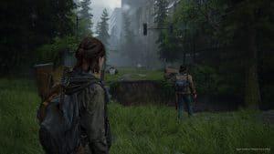 The Last of Us Part II 12