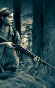 The Last of Us Part II 14