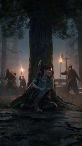 The Last of Us Part II 15