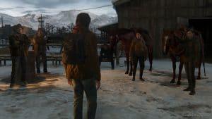 The Last of Us Part II 6