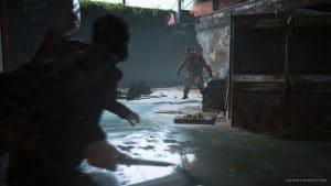The Last of Us Part II 7