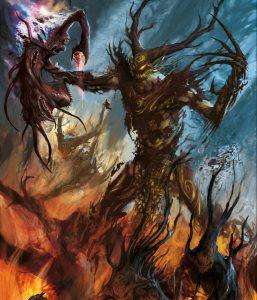 Svět Warhammeru Age of Sigmar II: Síly Řádu 29