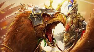 Svět Warhammeru Age of Sigmar II: Síly Řádu 39