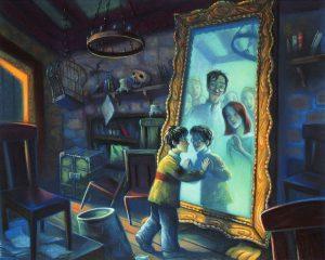 Harry Potter – postřehy k překladu 6