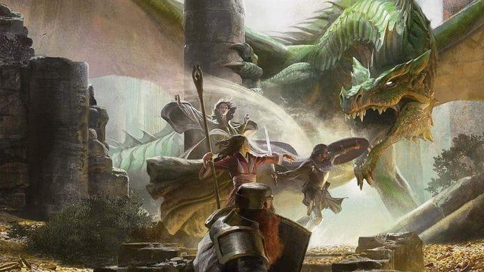 Krotitelé draků pro začátečníky cover
