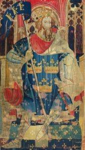 Král Artuš superstar 3