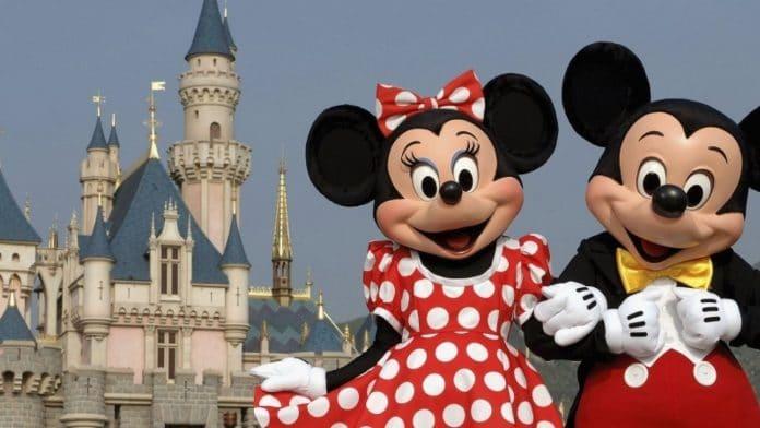 DisneyMustPay cover