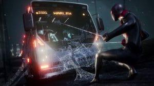 Spider-Man: Miles Morales 4
