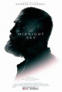 Půlnoční nebe / The Midnight Sky 1