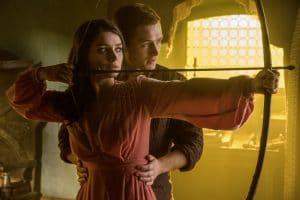 Robin Hood 5