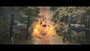 Mandalorian S02E07 6