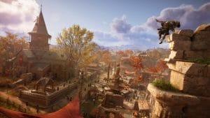 Assassin's Creed Valhalla 12