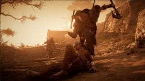 Assassin's Creed Valhalla 13