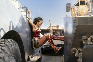 Wonder Woman 1984 10