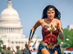 Wonder Woman 1984 2