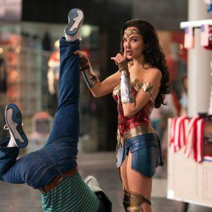 Wonder Woman 1984 3