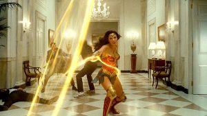 Wonder Woman 1984 8