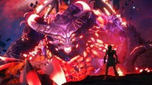 Immortals Fenyx Rising 8