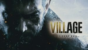 Resident Evil: Village Maiden 2