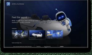 Sony PlayStation 5 9