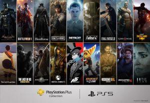 Sony PlayStation 5 11
