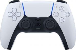 Sony PlayStation 5 5