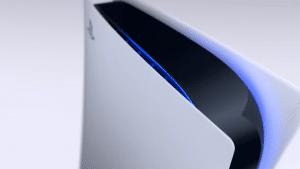 Sony PlayStation 5 6