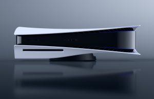 Sony PlayStation 5 7