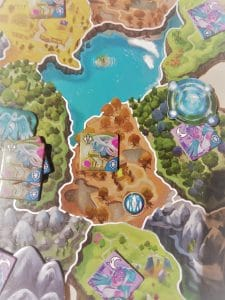 Small World of Warcraft 4