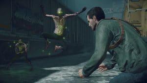 PlayStation a Xbox únor 2