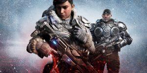 PlayStation a Xbox únor 1