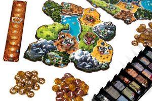 Small World of Warcraft 8