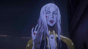 Castlevania - Season 2 3