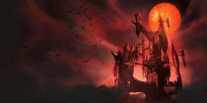 Castlevania - Season 2 8