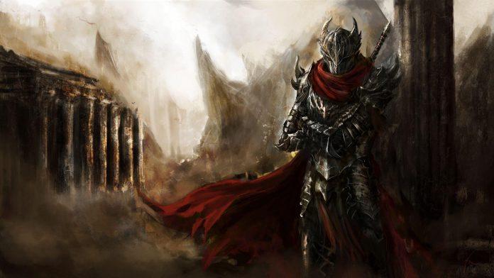 Alistair Rennie: Chmurný Válečník cover