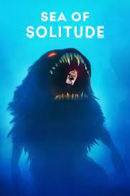 Sea of Solitude: The Director's Cut 1