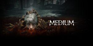The Medium 1