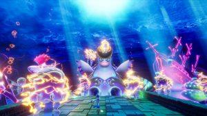 Balan Wonderworld 4