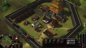Stronghold: Warlords 5