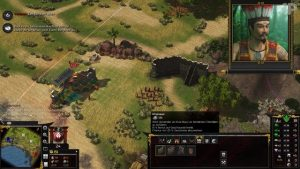 Stronghold: Warlords 6