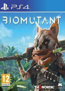 Biomutant 1