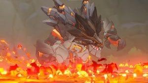 Genshin Impact 10