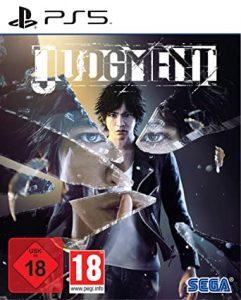Judgment 2