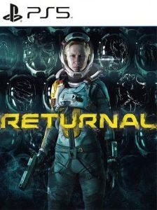 Returnal 2