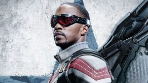 The Falcon and the Winter Soldier 8