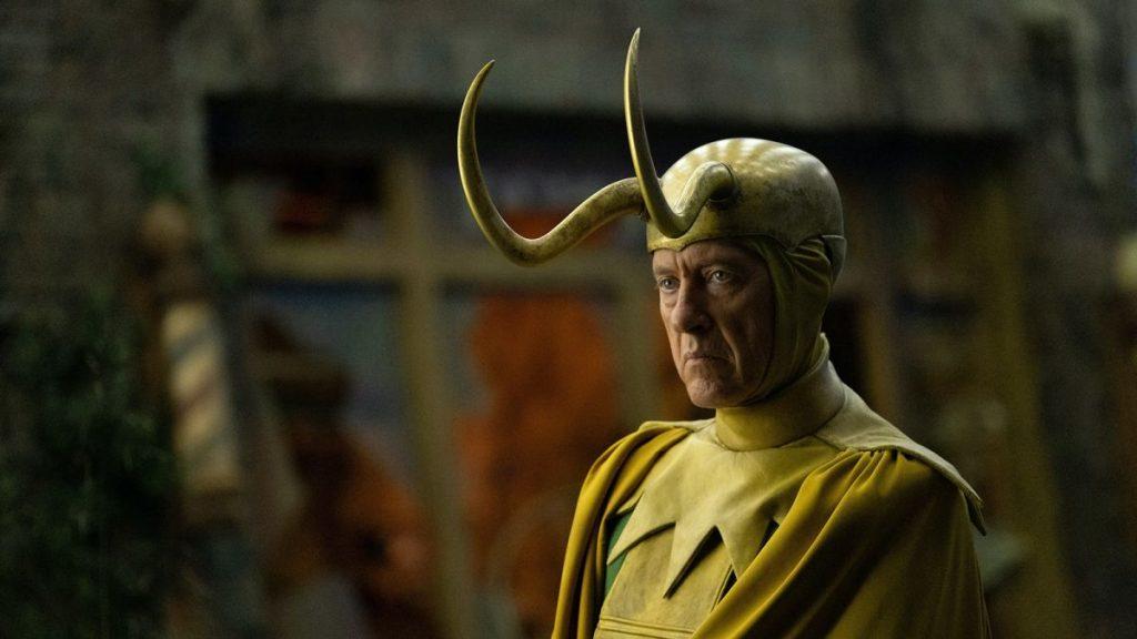 Loki 7